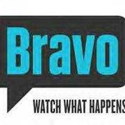 KTSF-TV - (New) 12 Reviews - Television Stations - 100