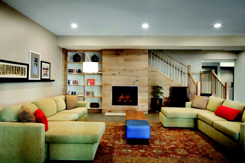 Country Inn & Suites by Radisson - Camp Springs-Andrews AFB: 44941 Worth Ave, Camp Springs, MD
