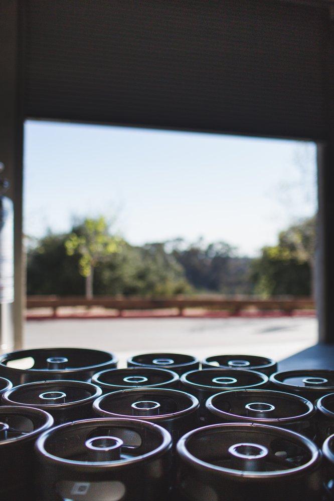 Photo of Guthrie CiderWorks: San Diego, CA