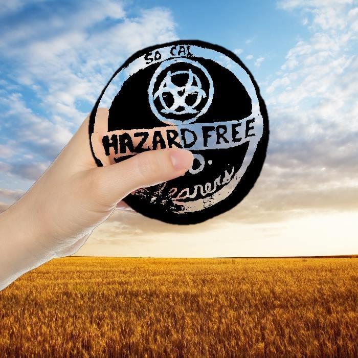 Hazard Free Bio Cleaners: Lytle Creek, CA