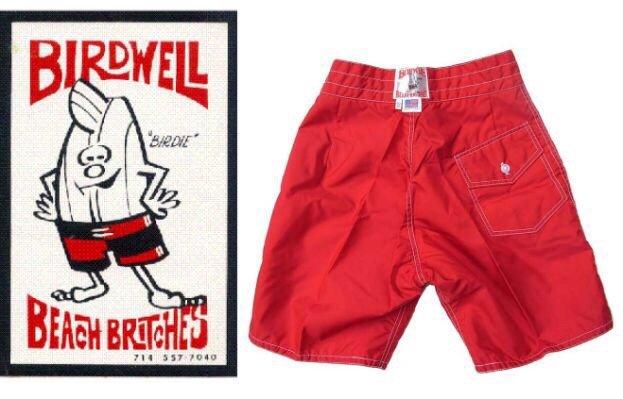 8ebb0b244b Birdwell Beach Britches - 12 Reviews - Sports Wear - 2129 S Wright St,  Santa Ana, CA - Phone Number - Yelp