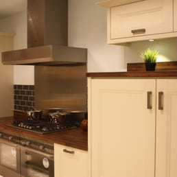 Photo Of Net Kitchens Direct   London, United Kingdom
