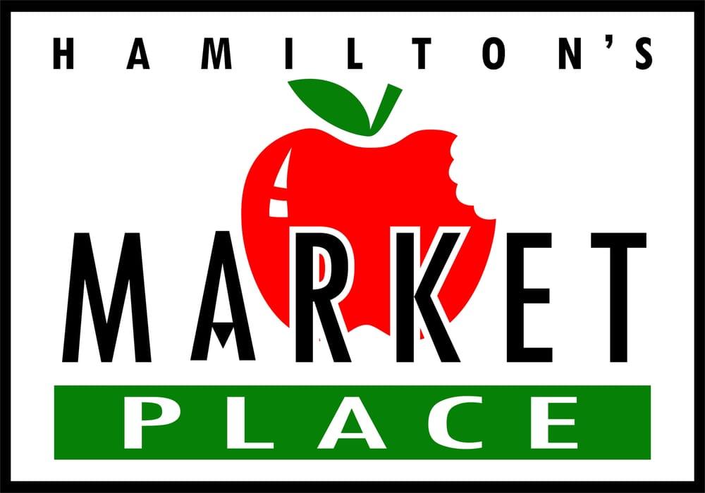 Hamilton's Marketplace: 600 S 1st St, Hamilton, MT