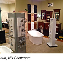 Frank Webb Home Kitchen Bath Redmond St Nashua NH Phone - Webb bathroom remodeling