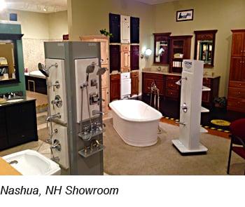 Elegant Carlisle MA Bathroom Remodel