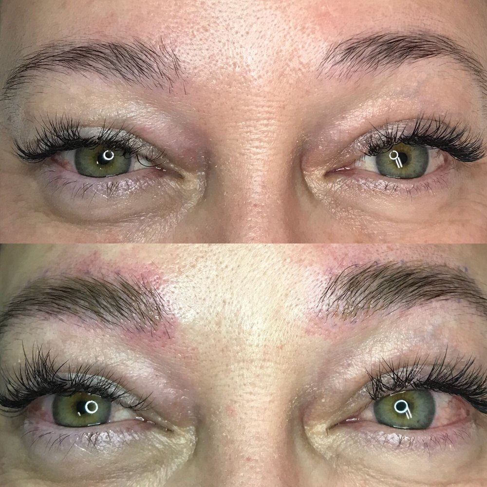 Perfect Brows Microblading Yelp