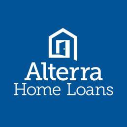 Alterra home loans hypothekenmakler 23232 lyons ave for C home loans