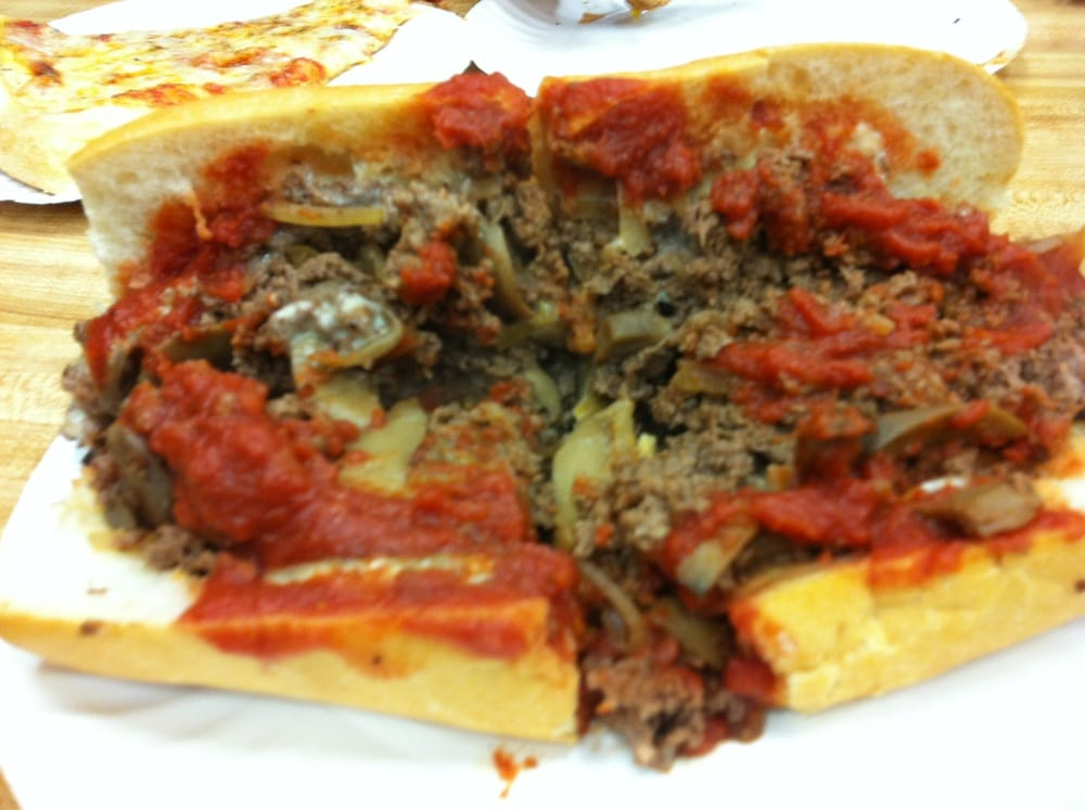 ... Pizza Pizza Easton, PA, United States Reviews Photos Yelp
