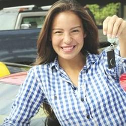 Auto Credit Sales >> Auto Credit Sales 15 Reviews Auto Loan Providers 10819 E