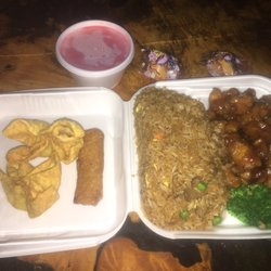 No 1 Kitchen 18 Photos 21 Reviews Chinese 1317 N Maize Rd