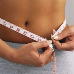 b12 injections for fat burning