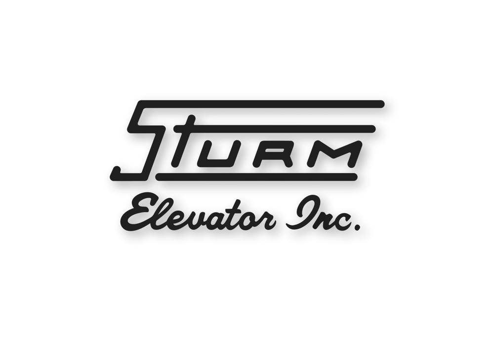 Sturm Elevator: 22500 S Lewellen Rd, Beavercreek, OR