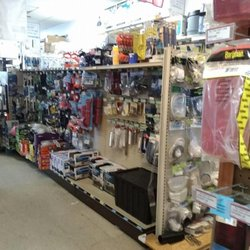 Clarksville Mobile Home Rv Parts Mobile Home Dealers 710