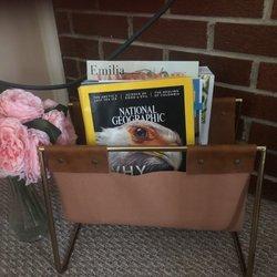 Photo Of Homegoods Canton Mi United States Floweragazine Rack