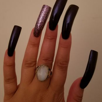 Rose Nails - 304 Photos & 45 Reviews - Nail Salons - 455 Moody St ...