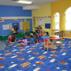 preschools in san jose ca galileo preschool 19 reviews preschools 1250 blossom 160