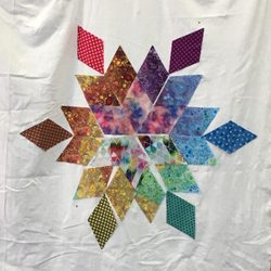 Miss D's Quilts - Fabric Stores - Palatka, FL - 305 St Johns Ave ... : why does dee want the quilts - Adamdwight.com
