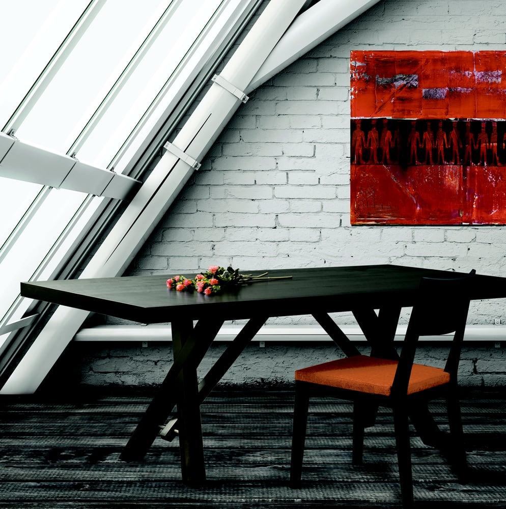 Saloom furniture