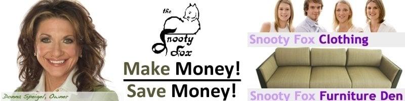 The Snooty Fox Used Vintage Consignment 9500 Kenwood Rd Cincinnati Oh Phone Number Yelp