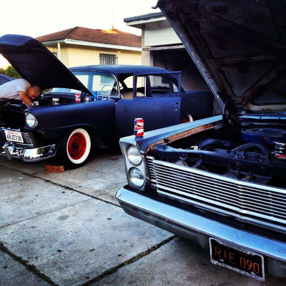 Photo of Southern Boulevard Automotive Repair - Los Angeles, CA, United  States