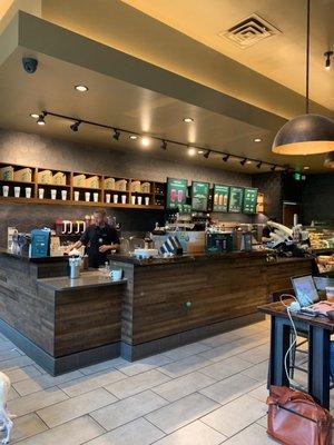 Starbucks - 26 Photos & 14 Reviews - Coffee & Tea - 220 N