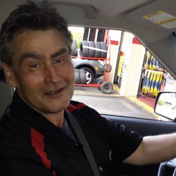 Jiffy Lube - 15 Photos & 24 Reviews - Auto Repair - 394 ...