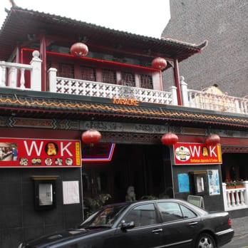 le palais royal 17 photos 37 avis cuisines asiatiques 29 rue ernest deconynck centre. Black Bedroom Furniture Sets. Home Design Ideas