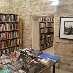 La chambre claire 21 photos librairie 14 rue saint - Numero de telephone de la chambre des commerces ...