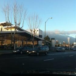 Audi San Jose >> Audi Stevens Creek 109 Photos 1020 Reviews Car Dealers