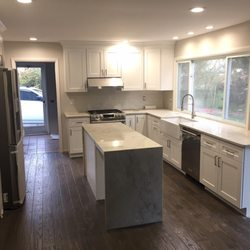 The Cabinet Shop - 20 Photos - Cabinetry - 34955 Plymouth ...