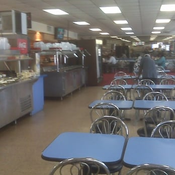 Photo Of Commerce Downtown Kitchens   Newark, NJ, United States
