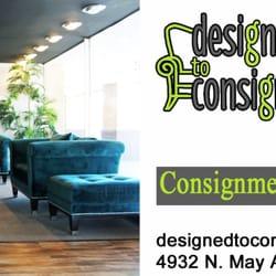 Living Room Sets Oklahoma City Decoration City Furniture Living