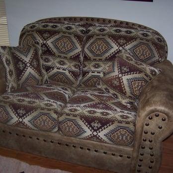 Photo of Home Furniture of Tucson   Tucson  AZ  United States. Home Furniture of Tucson   11 Photos   Furniture Stores   6026 N