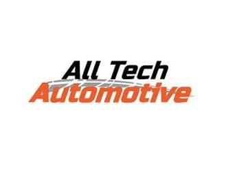 All Tech Automotive: 174 Church Ave, Ballston Spa, NY