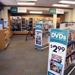 Visa cash advance interest rbc photo 5