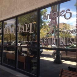 Photo Of On The Boulevard Antiques U0026 Collectibles   Lancaster, CA, United  States ...