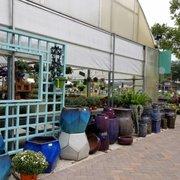 Best Of Yelp Houston Nurseries Gardening