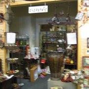 Merveilleux ... United Photo Of Sam Moon Home Decor U0026 Kitchen Store   Fort Worth, TX,  ...