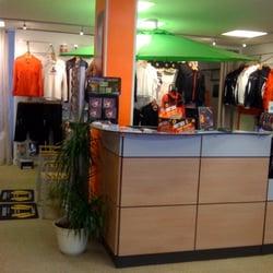 rando running xtrem outdoor sport freizeit 74 rue. Black Bedroom Furniture Sets. Home Design Ideas