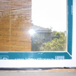 Superbe Evergreen Window Door U0026