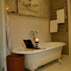 Photo Of The Home Design Center   Greensboro, NC, United States. Master  Bathroom ...