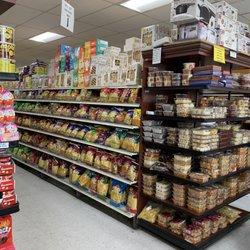 Top 10 Best Indian Grocery Store in Hayward, CA - Last