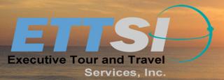 Executive Tour & Travel Services