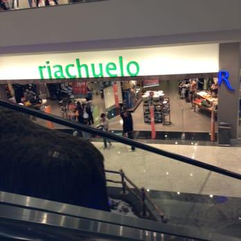 4c75ab61a3 Foto de Loja Riachuelo - Rio de Janeiro - RJ
