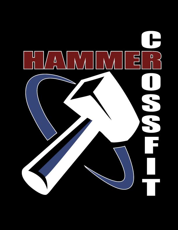 Hammer Crossfit