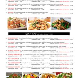Top 10 Best Pho Delivery In Visalia Ca Last Updated May 2019 Yelp