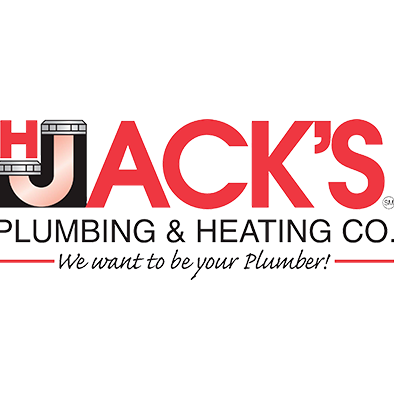 H Jack's Plumbing and Heating: 8 Butler Ave, Jamestown, NY
