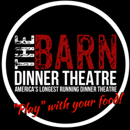 Photos for The Barn Dinner Theatre - Yelp