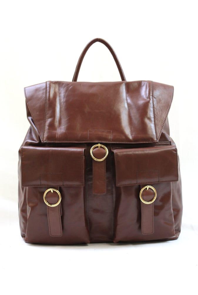 Ffany Leather - Wholesale Stores - 1123 Santee St be9148de58c91