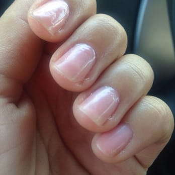 Diamond Nails - Nail Salons - 4100 General Degaulle Dr, Old Aurora ...